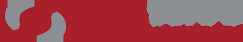 AYASOMPO_logo