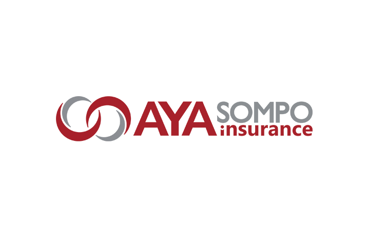 Public Announcement of AYA SOMPO