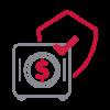 cash_in_safe