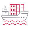 marine_cargo